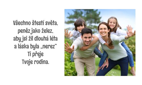 Text + foto